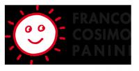 Franco Cosimo Panini Editore S.p.A.