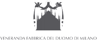 MI logotipo-[3]-VfD