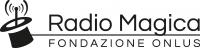 VE-Logo-Radio-Magica-positivo-bn