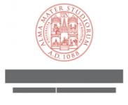 BO-logo-almamater