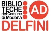 MO-logo-delfini