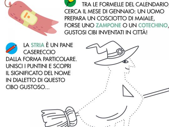 carouselPimpaModena02
