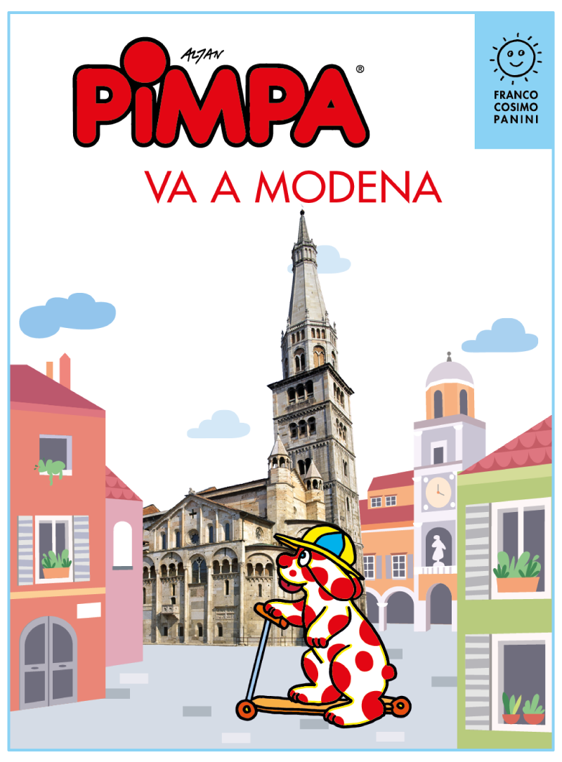 copertina-modena