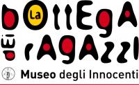 FI logo-bottega_2013