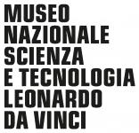 MI-logo_pos