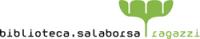 BO-logo-biblioteca
