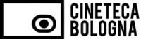 BO-logo-cineteca