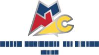 TO-logo-museocinema
