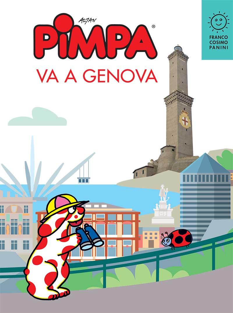 CoverPimpaGenovaITA-1