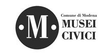 MO-logo-civici