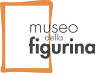 MO-logo-figurina